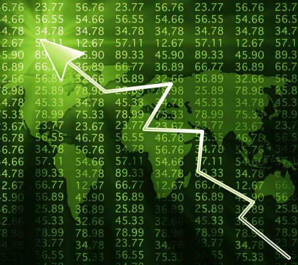 Tkeycoin под патронажем TKEY DMCC вышел на глобальный рынок