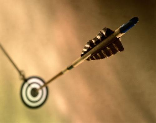 Самая точная ТС Снайпер
