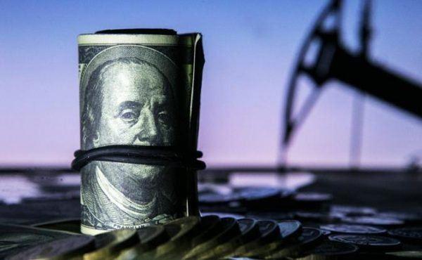 «Цена на нефть здесь ни при чём»: Махинации Роснефти «убивают» россиян