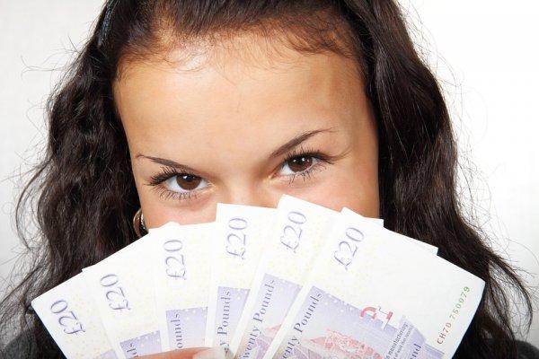 Дамы обойдутся в 2 млрд рублей: Количество мошенничеств увеличится в праздник