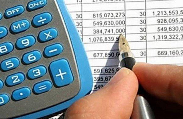 «Портал поставщиков» поможет проводить закупки малого объема в электронном виде до 500000 рублей