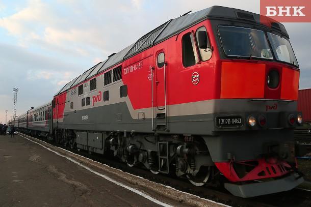 Билеты на поезд детям выдадут по новым правилам