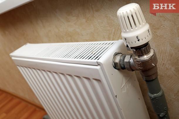 «Законы коммуналки»: что делать, если в квартире жарко
