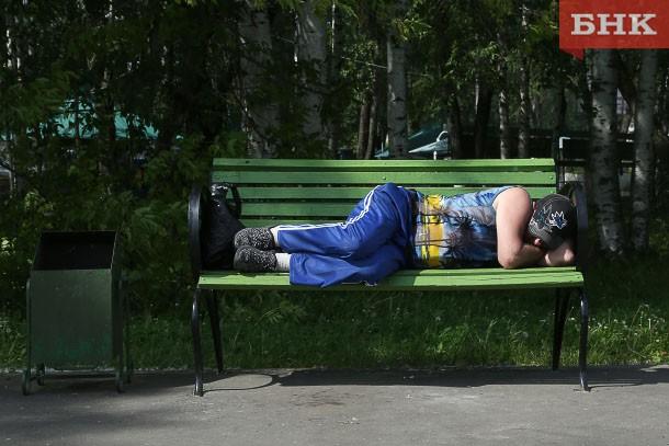 Эксперт рассказал, кому из россиян грозит бессонница
