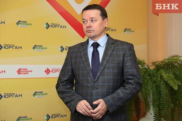 Директор «Юргана» стал самым богатым депутатом Сысольского района