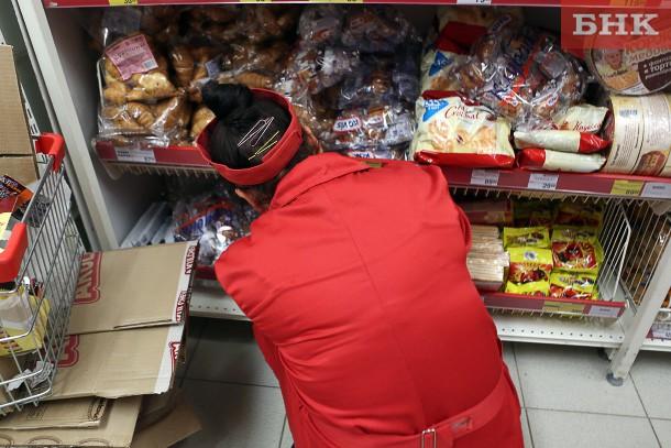 Отдохнуть на майские праздники смогут меньше половины россиян