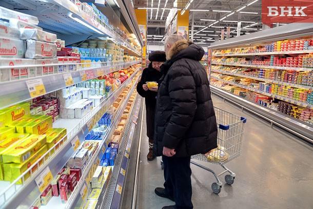 В Роскачестве рассказали, как производители «молочки» обманывают покупателей