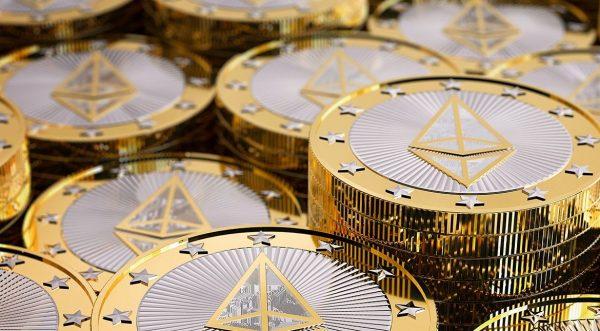 Новости, обзоры, интересные статьи о криптовалютах