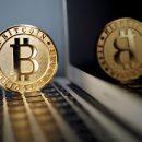 Все о криптовалютах и блокчейне на сайте TetherBit