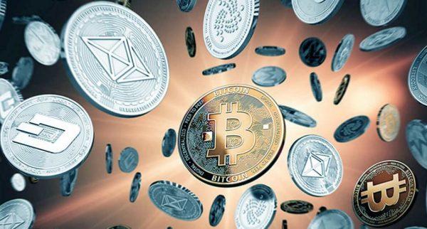 Преимущества криптовалюты: что это такое, хранение и особенности технологии