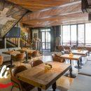 Ресторан Чили в СПб – душевное место для отдыха
